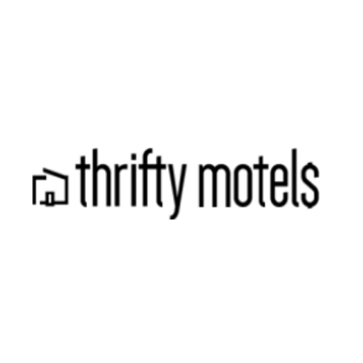 Thrifty Motels