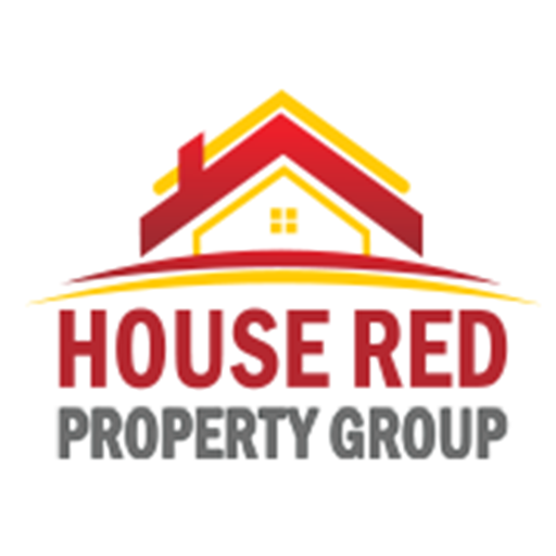 housered