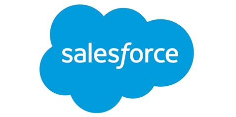 salesforce 01