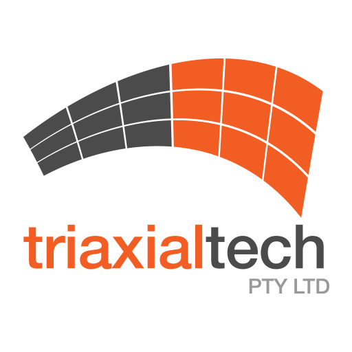 triaxialtech 01