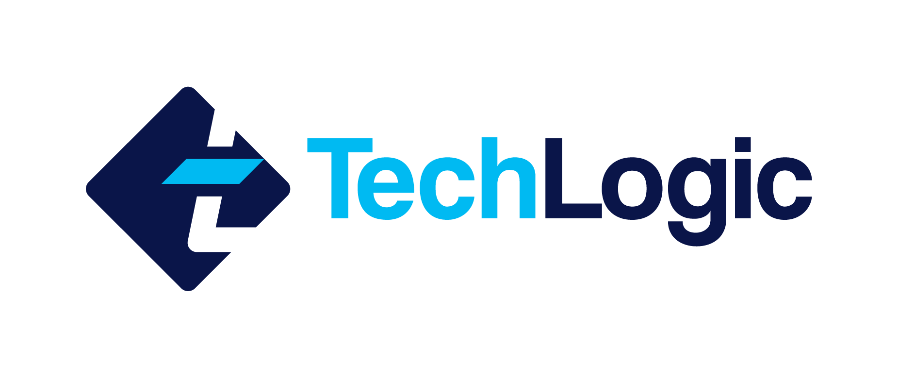 Tech Logic Logo-01
