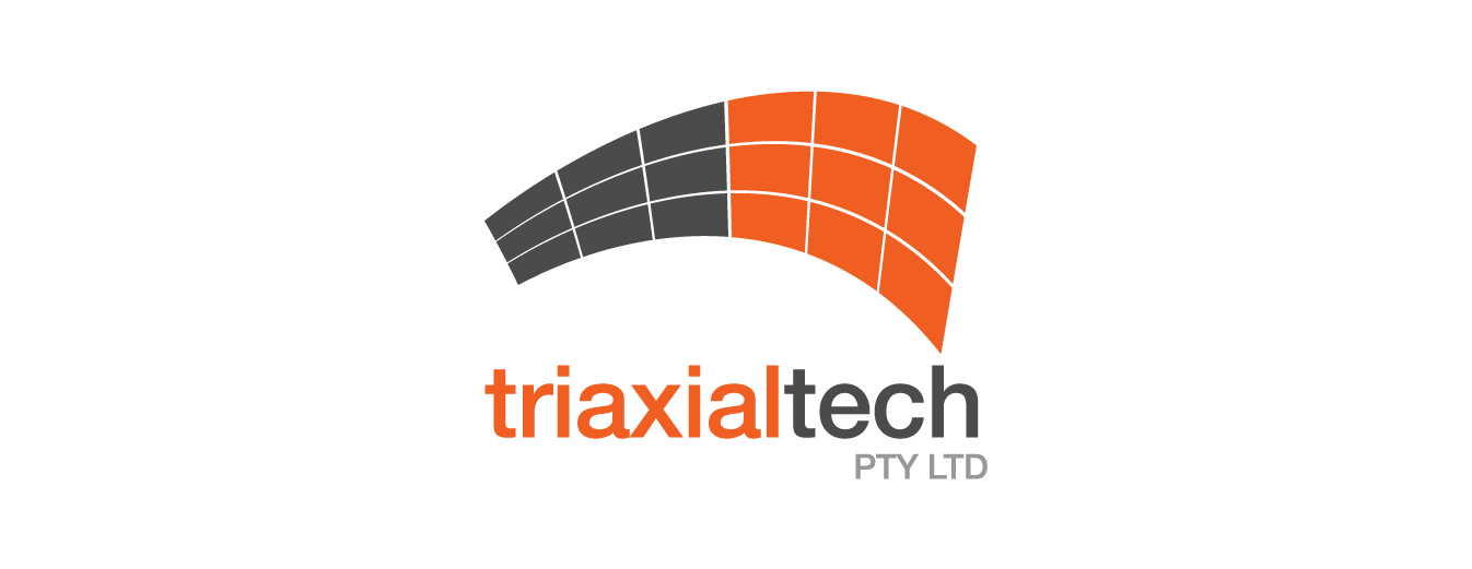 Triaxial Tech Pty Ltd