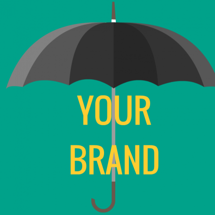 Protect your brand from brand jacking!