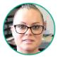 Jess - Senior Reception - Doctors @ Ormeau Town Centre